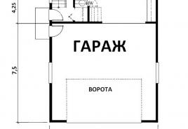 Сиппс-22